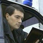 Роль в фильме Гражданин начальник