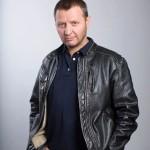 Супруг Виктории Болдыревой